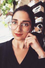 Stefania Spano